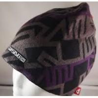 03f6f8834 Najlepšia kúpa Zimné čiapky produkty z Nová Móda