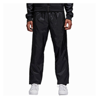 Čierne Nohavice Adidas Originals veľkosť L