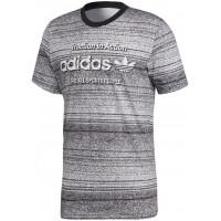 Pánske tričko Adidas Originals Veľkosť XL