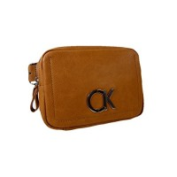 Calvin Klein Opasok Belt Bag CK Logo CK1010