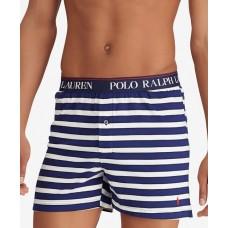 Pánske Boxerky POLO Ralph Lauren Veľkosť M Nova Moda