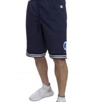 Champion Krátke Nohavice Athletic Shorts XL