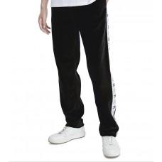 Tommy Hilfiger Pohodlné Nohavice Pánske Čierne Veľkosť L Nova Moda Tommy Hilfiger