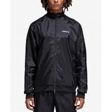 Pánska Bunda Adidas Originals Veľkosť M Nova Moda
