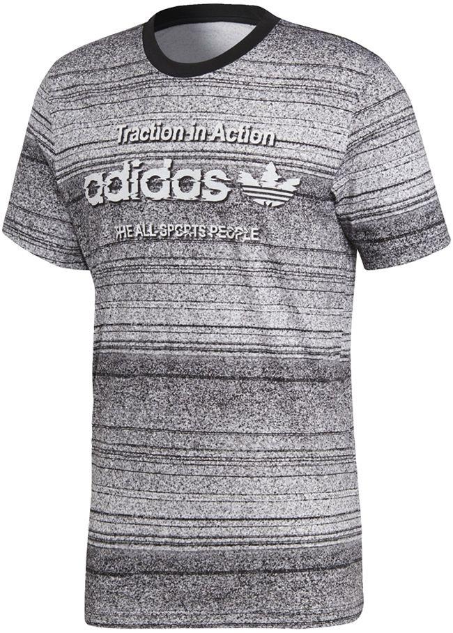 07721d0197c1 Kúpiť Pánske tričko Adidas Originals Veľkosť XL